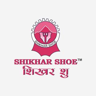 shikharshoe.png