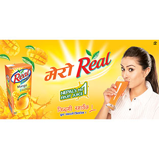 dabur-real-taste-artwork-final-2017.jpg